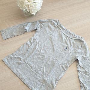Ralph Lauren Casual Long Sleeves